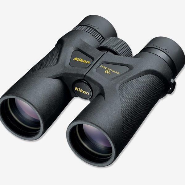 Nikon Prostaff 3S 10 x 42 Binoculars