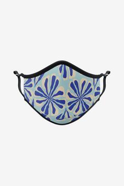 Vistaprint Dotted Face Mask