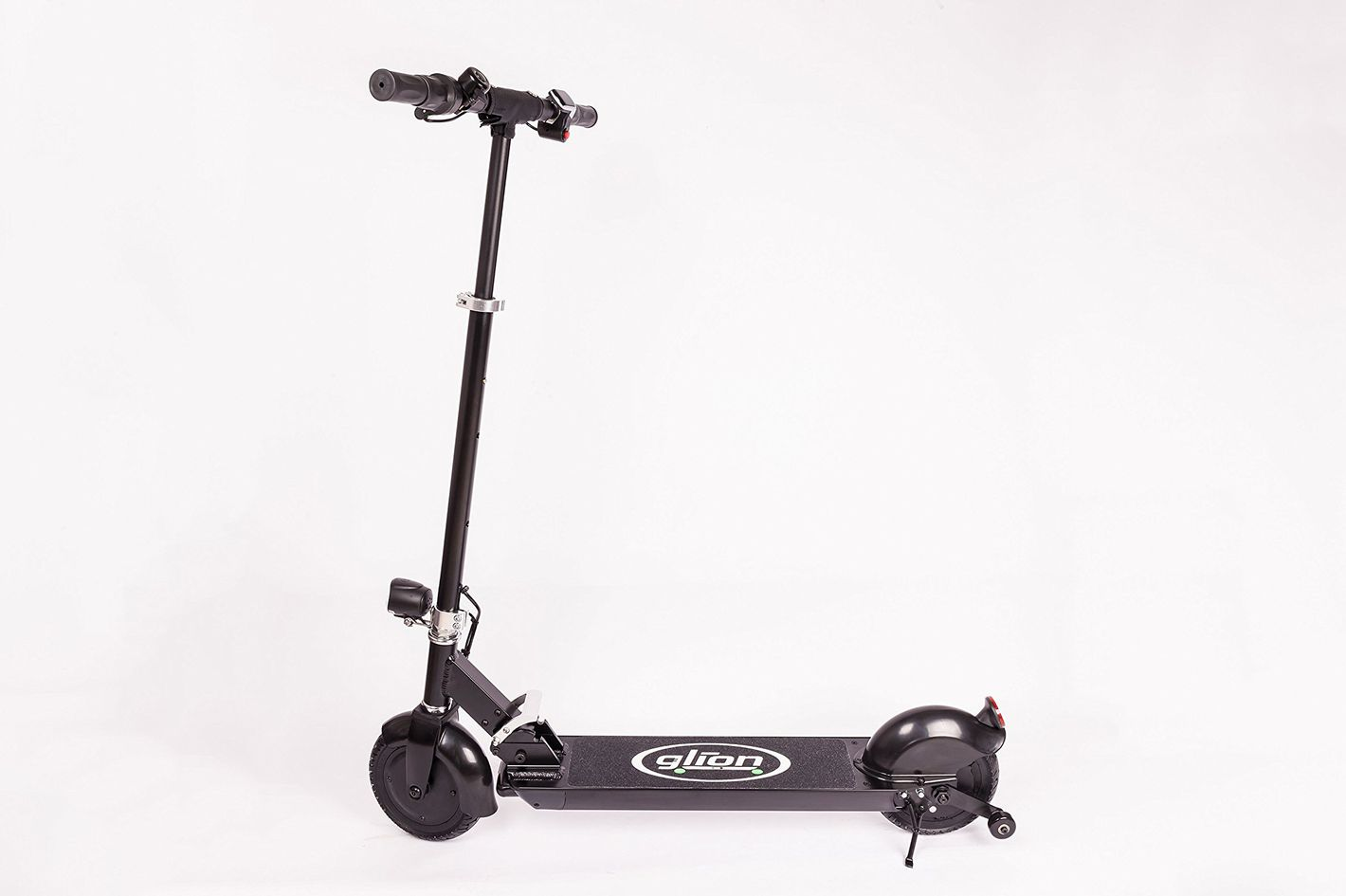 Best Electric Scooter For Commuting >> 9 Best Electric Scooter 2018
