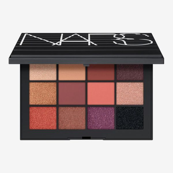 17 Best Eye Shadow Palettes 2020 The