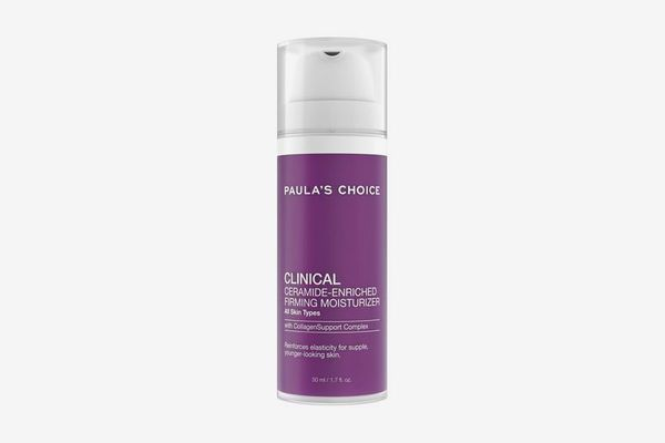 Paula's Choice Clinical Ceramide-Enriched Moisturizer