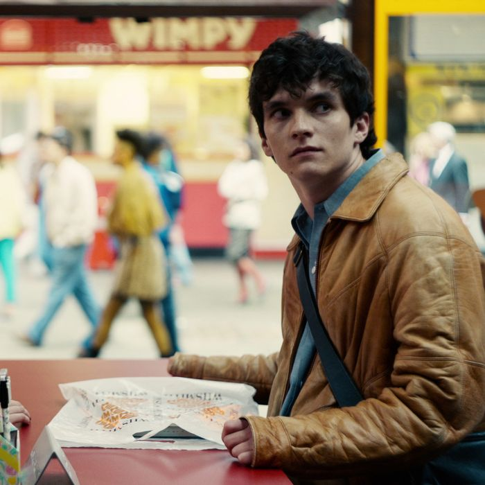 Every 'Black Mirror: Bandersnatch' Ending Explained