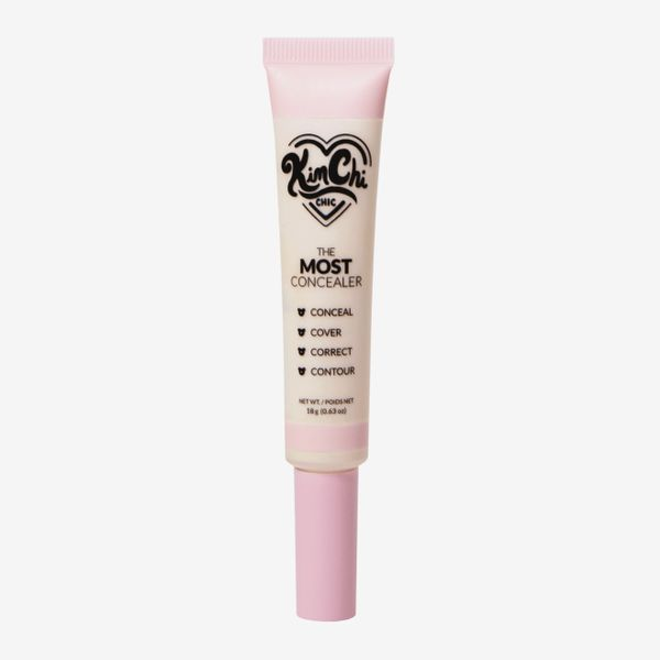 The Most Concealer
