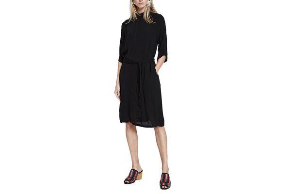 Just Female Kenta Dress