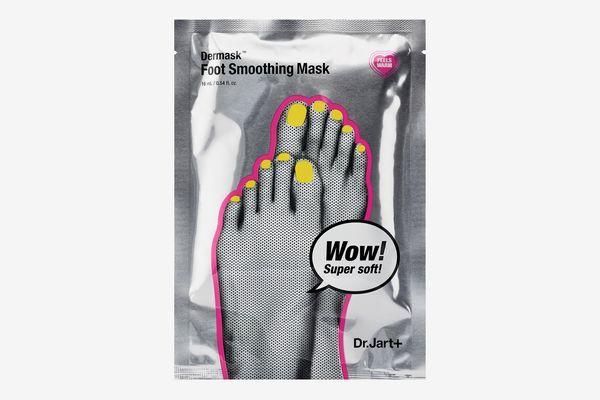 Dr. Jart+ Dermask Foot Smoothing Mask