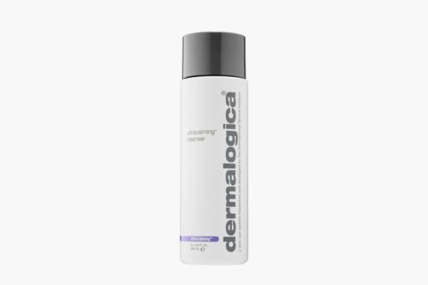 Dermalogica UltraCalming Cleanser