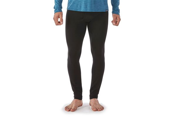 Patagonia Men's Merino Midweight Bottoms