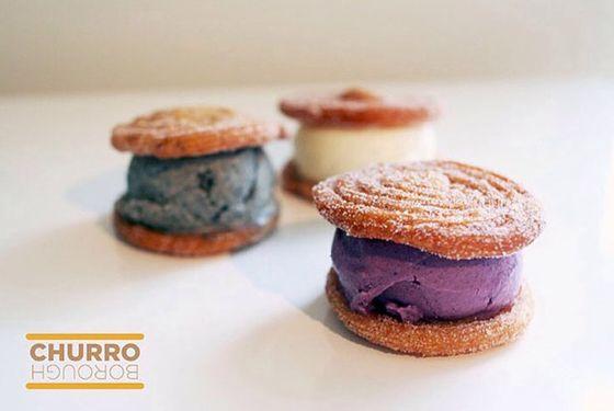 churro-ice-cream-sandwich