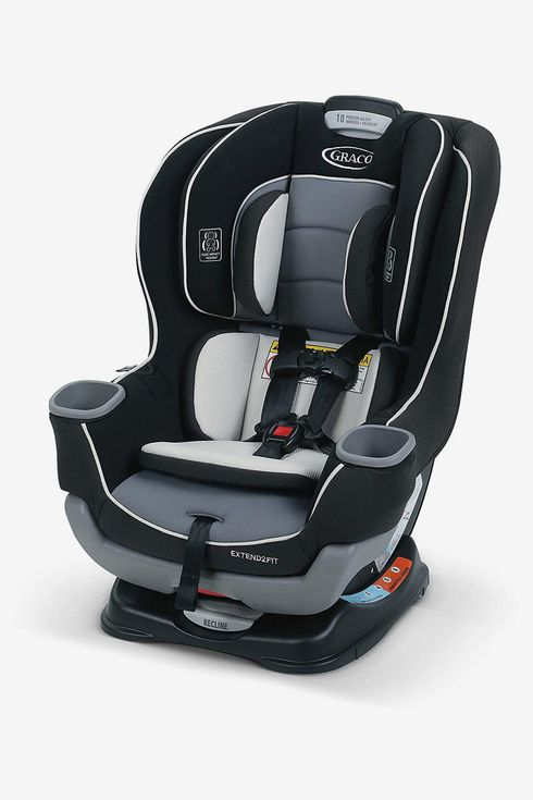 Purchase Good Car Seats For Toddlers, Good Car Seats