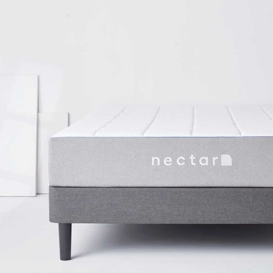 The Best Early Black Friday Mattress Deals 2020 The Strategist New York Magazine