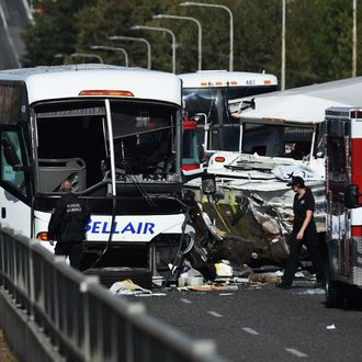 US-ROAD-ACCIDENT