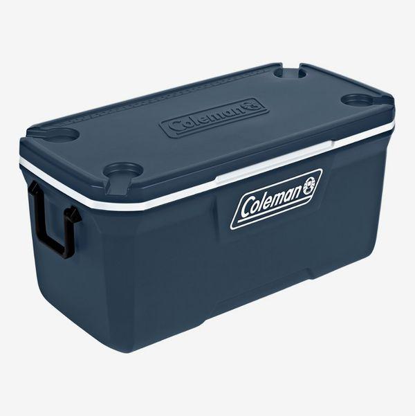 Coleman 120-Quart Cooler