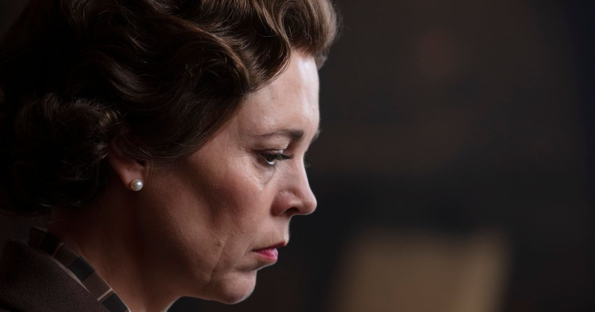 The Crown Season Finale Recap: There Is Only One Queen