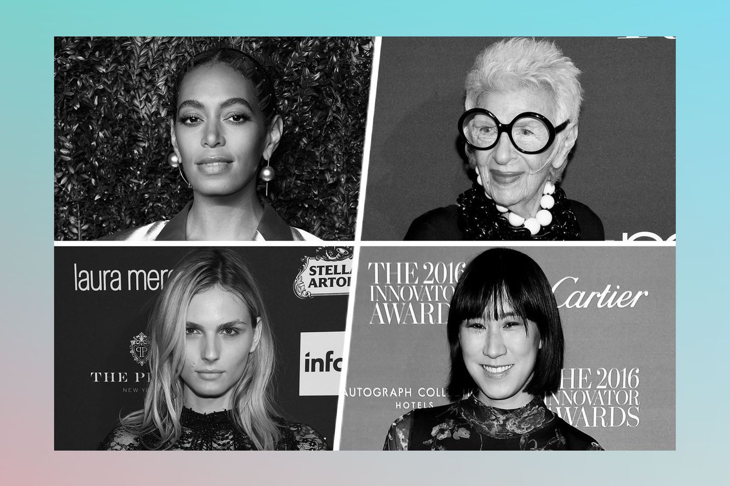 94c347440fa 25 Famous Women on What Makes Them Feel Pretty