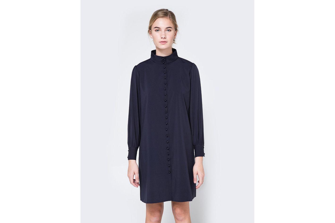 Farrow Abbey Dress