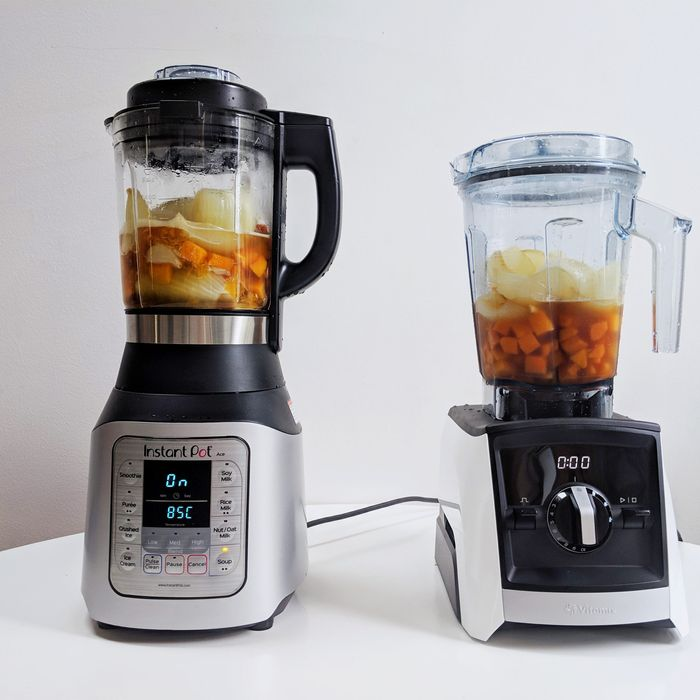 which vitamix to get