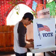 US-VOTE-CALIFORNIA-politics