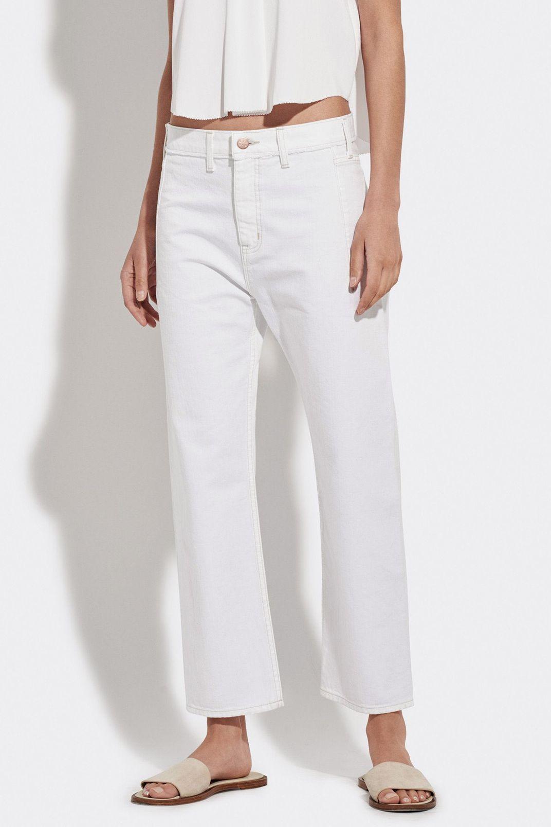 AYR Arch Jeans