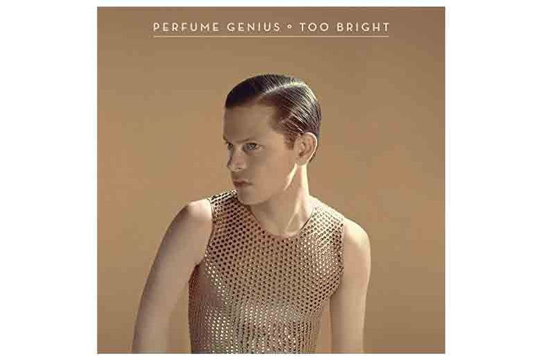 Perfume Genius — Too Bright