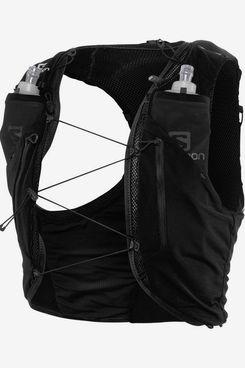 Salomon Advanced Skin 12 Set Hydration Vest