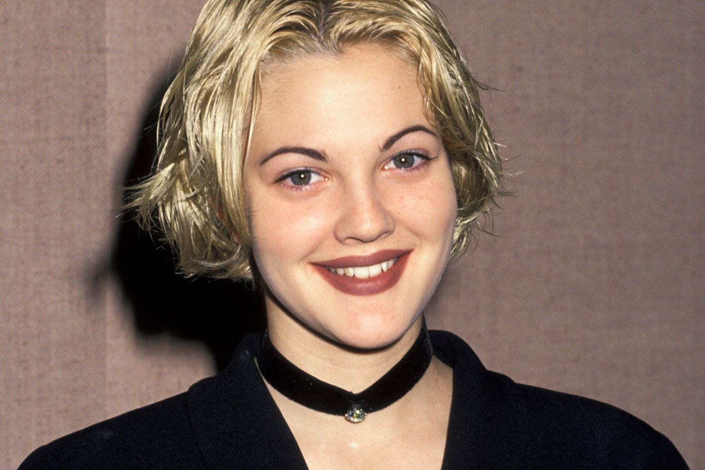 Drew barrymore movies young Drew Barrymore