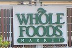 Whole Foods Will Pay $800,000 for Price-Gouging L.A. Shoppers at the Salad Bar