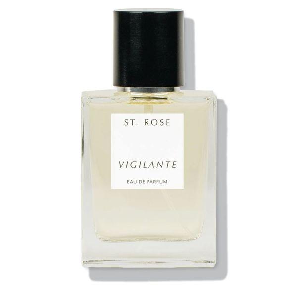 St. Rose Vigilante Eau de Parfum