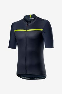 Castelli Unlimited Jersey, Men's