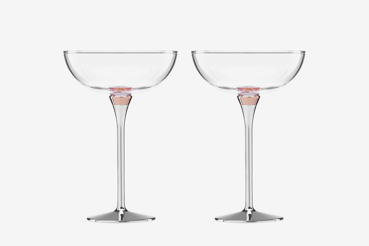 7 Types Of Cocktail Glasses You Need At Home 2018 The Strategist New York Magazine,What Is A Marriage License Application