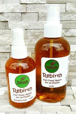 Zuresh Rebirth Hair Tonic