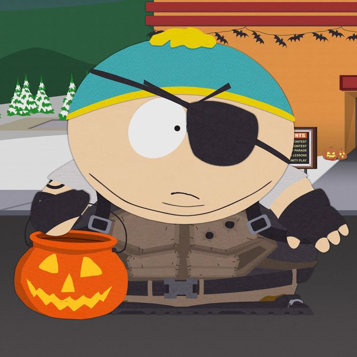 south park the scoots