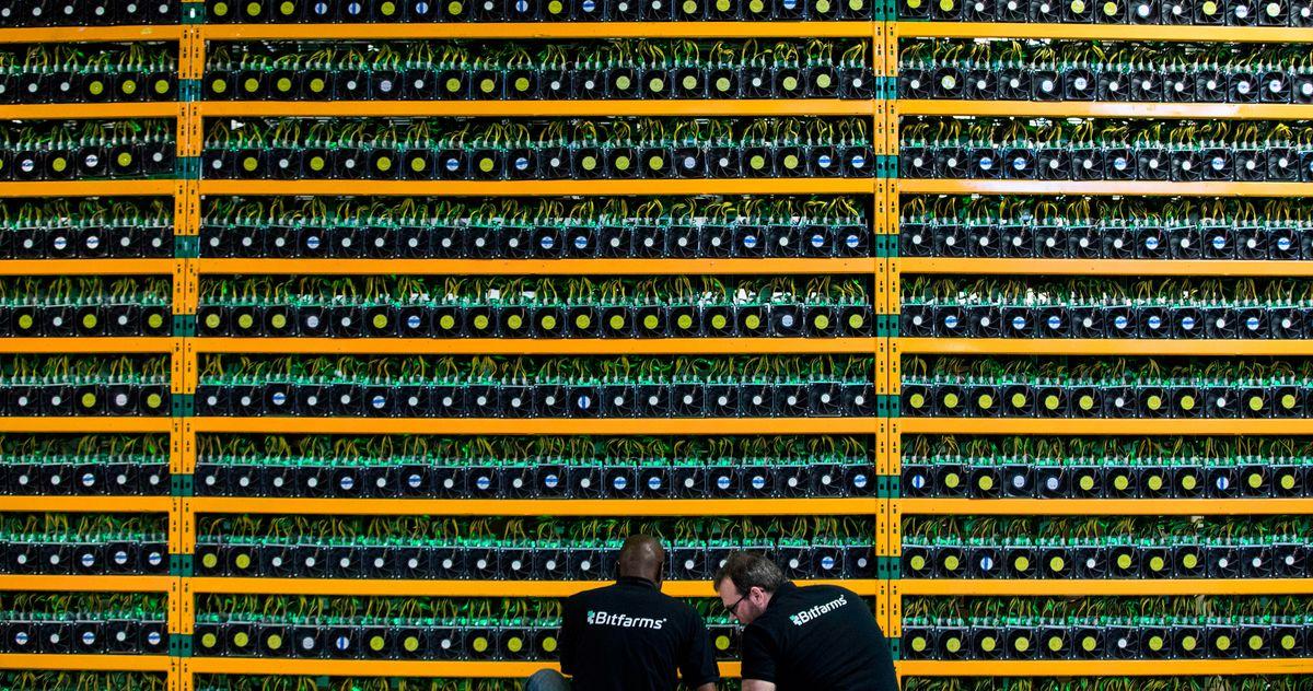 bitcoin pradėti prekybą rinkos dangtelis bitcoin ateities sandoriai