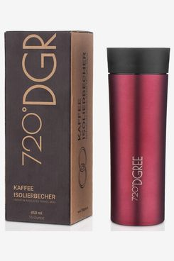 720°DGREE Travel Mug