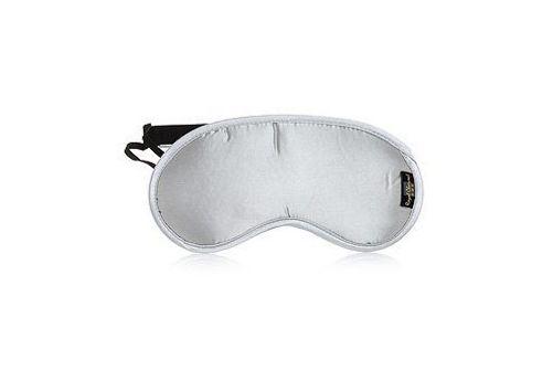 Morihata Binchotan Eye Mask