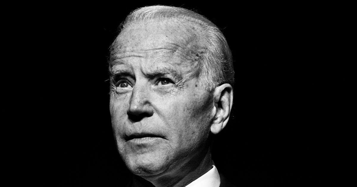 All the Women Who Have Spoken Out Against Joe Biden