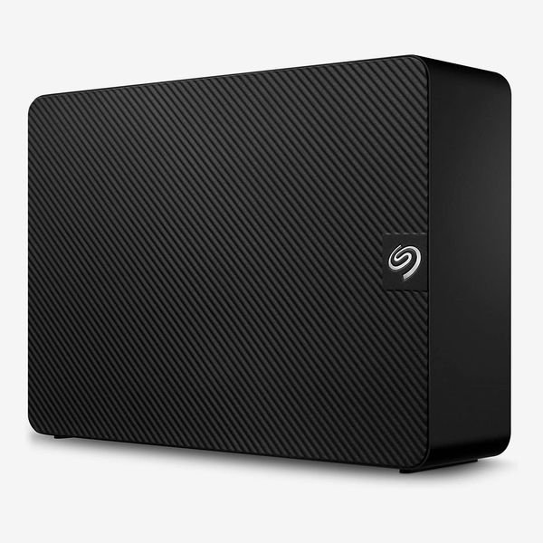 Seagate Expansion 16TB External Hard Drive HDD