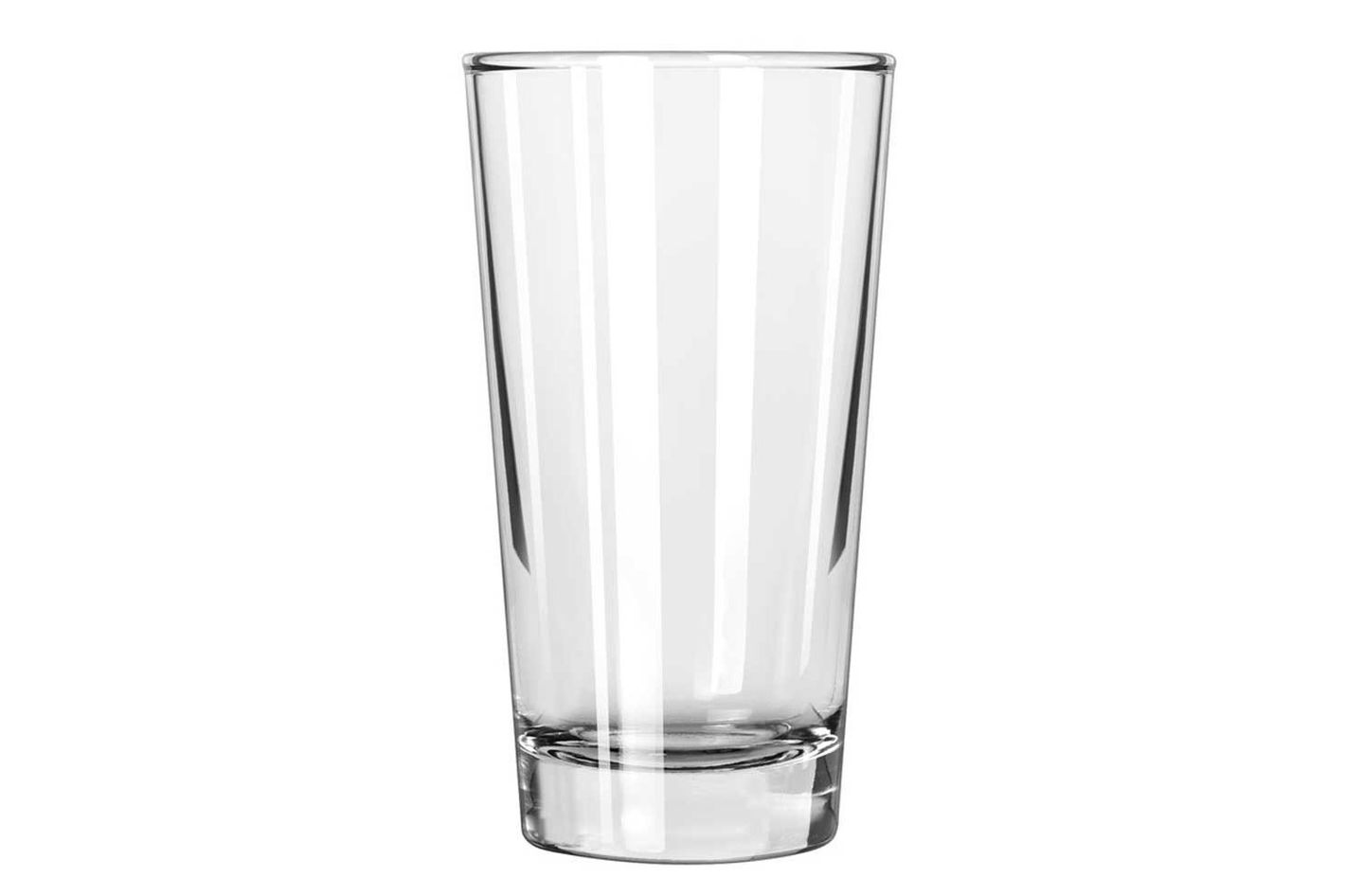 cca8e2cd2a3e 11 Best Drinking Glasses for Everyday Use