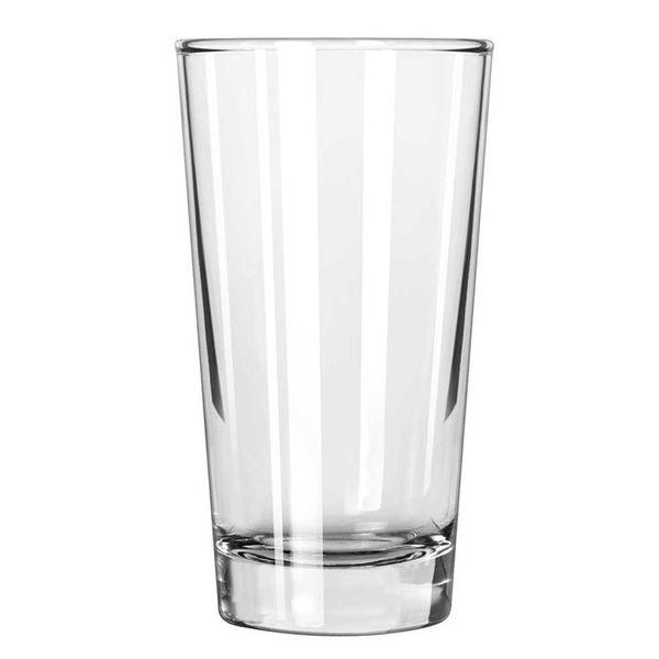 Libbey 133 9 oz. Highball Glass (Set of 36)