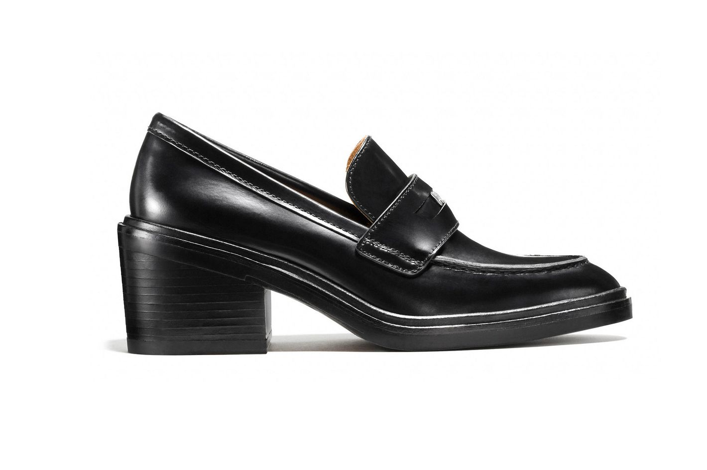 Heath Loafer