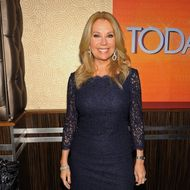 """TV personality Kathie Lee Gifford attends the """"TODAY"""" Show 60th anniversary celebration at The Edison Ballroom on January 12, 2012 in New York City."""