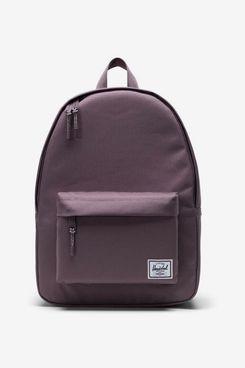 Herschel Mid-Volume Classic Backpack