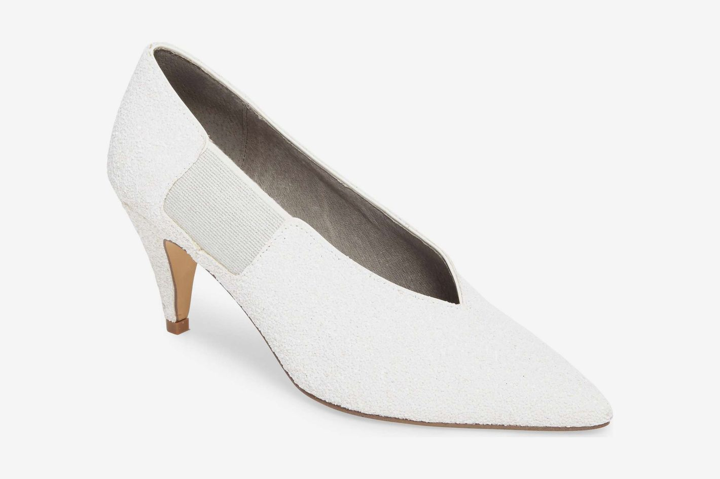 Free People Florence Pump