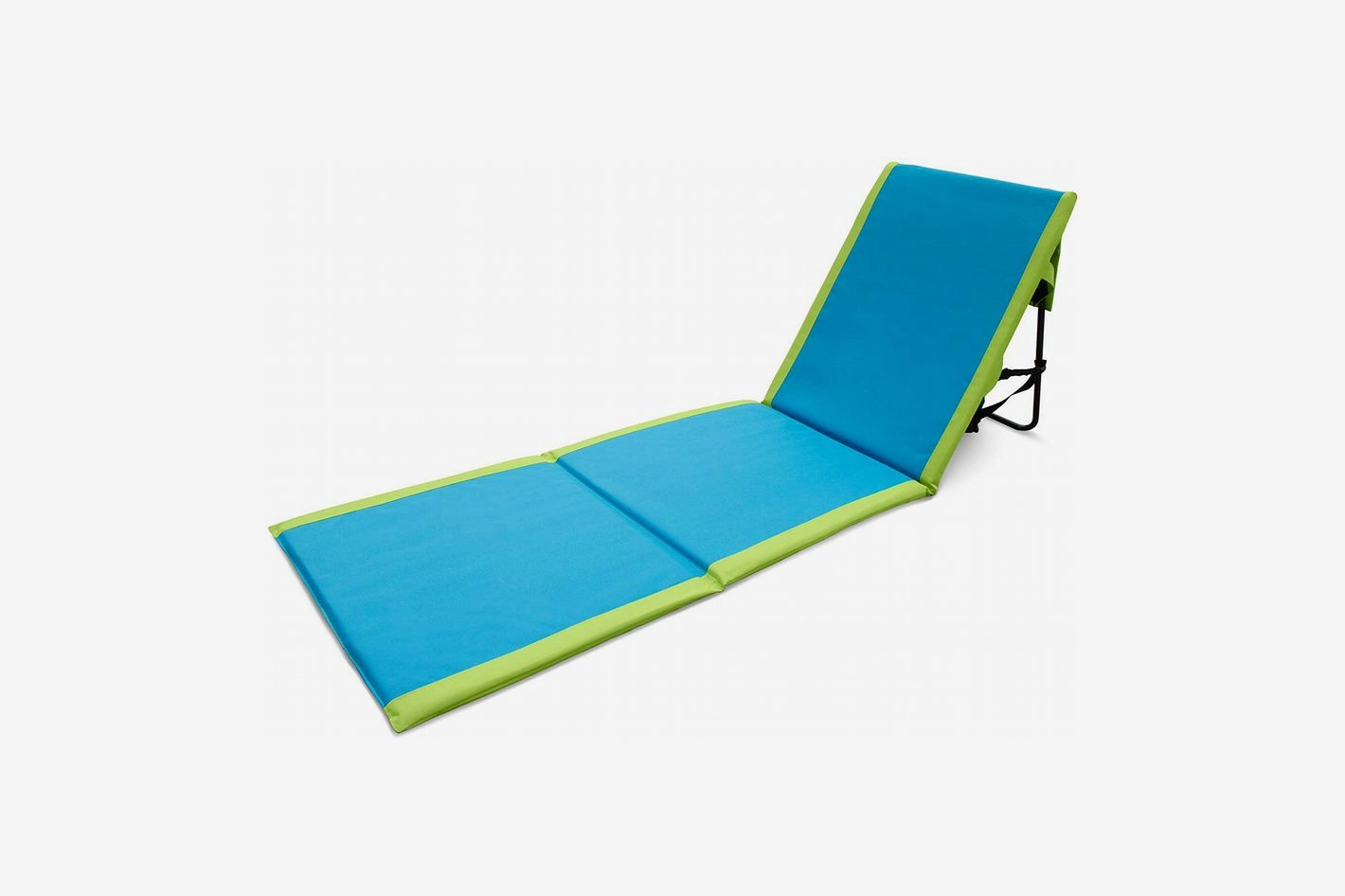 Astonishing 21 Best Beach Chairs 2019 The Strategist New York Magazine Cjindustries Chair Design For Home Cjindustriesco