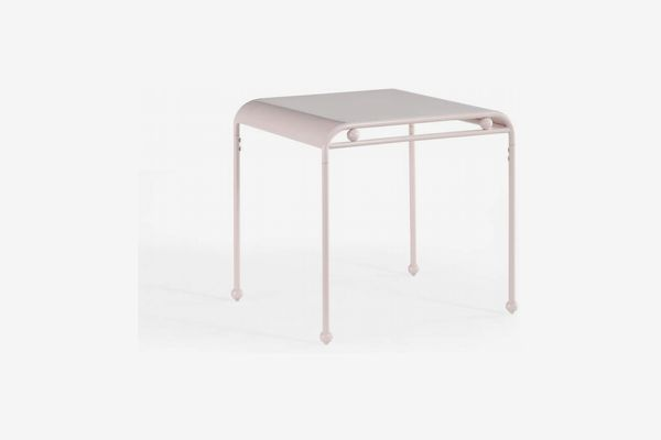 Now House by Jonathan Adler Elemental Side Table, Pink