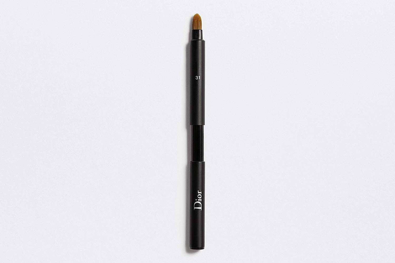 Dior Backstage Retractable Lip Brush No. 31