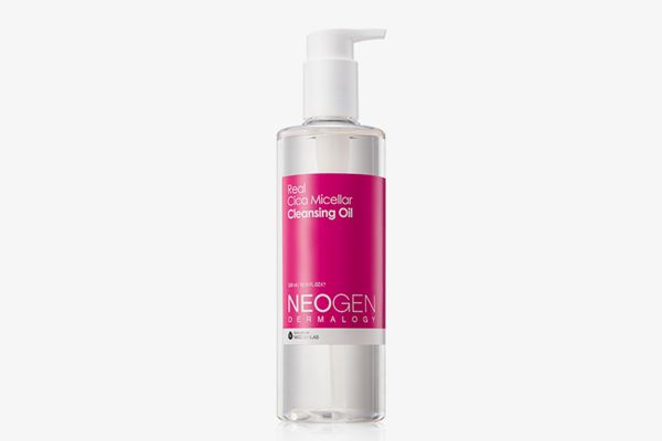 Neogen Real Cica Micellar Oil Cleanser