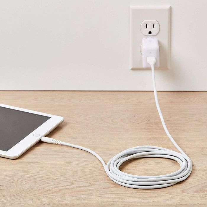 10 Best Iphone Lightning Cables 2020