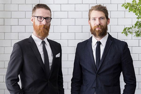 Mast Brothers 'Sincerely Apologize' to Customers Who Feel 'Misled'