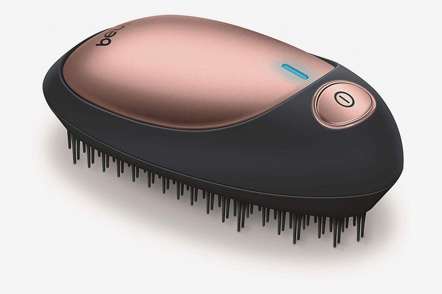 Beurer Electric Detangling Hair Brush