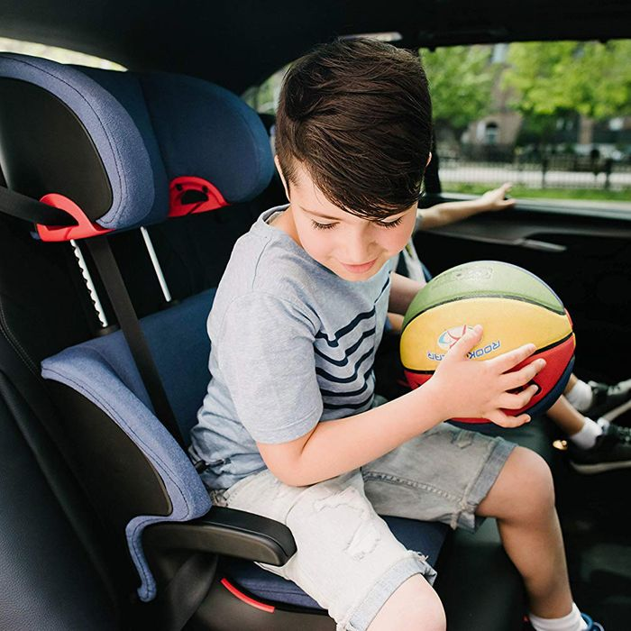 The Best Car Seats And Booster For Kids According To Experts